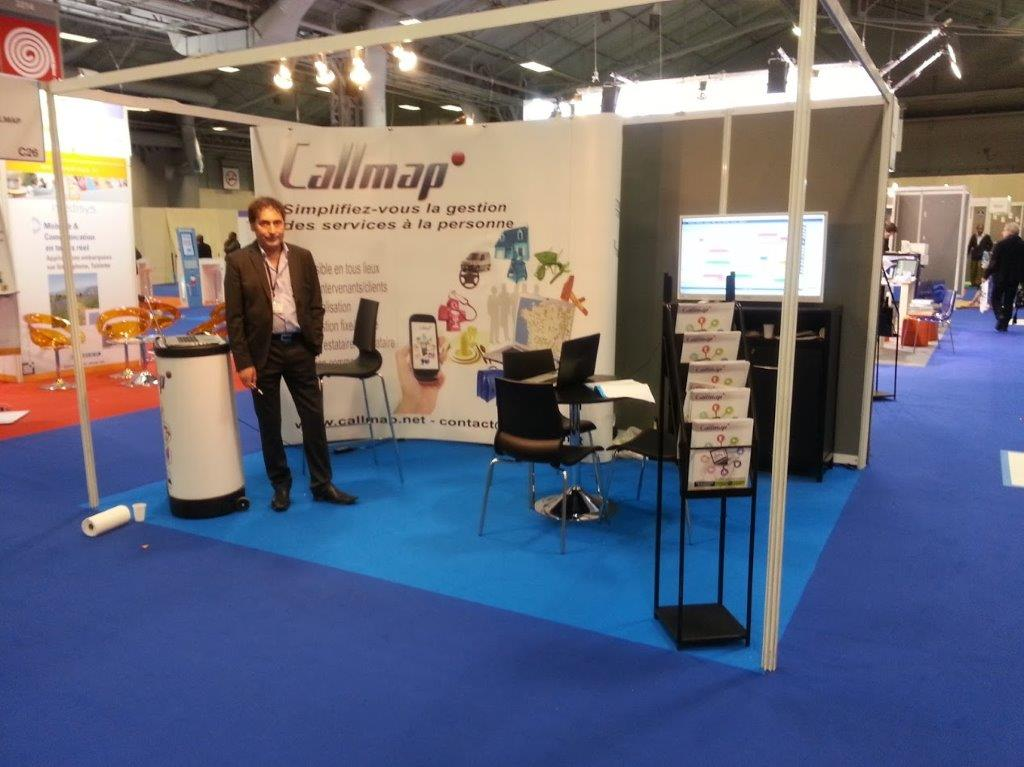 stand2015